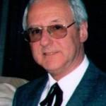Michel DELALOYE