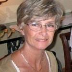 Claudie WOUTERS