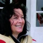 Yvette VRATMIRAS