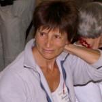 Christine DOUCET