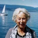 Iris PUGNAT