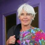 Brigitte KIRSCHBAUM