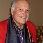 René BARRO
