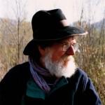 Eric DURUSSEL