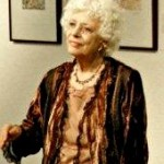 Lucienne STITELMANN